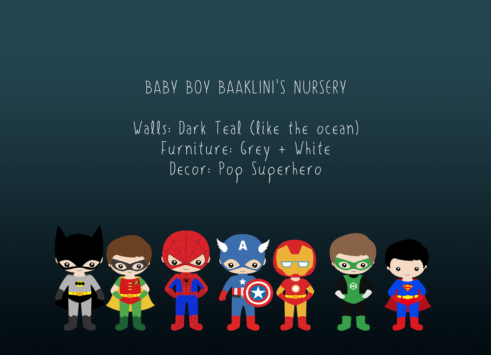 Pop-Superhero-Nursery.jpg