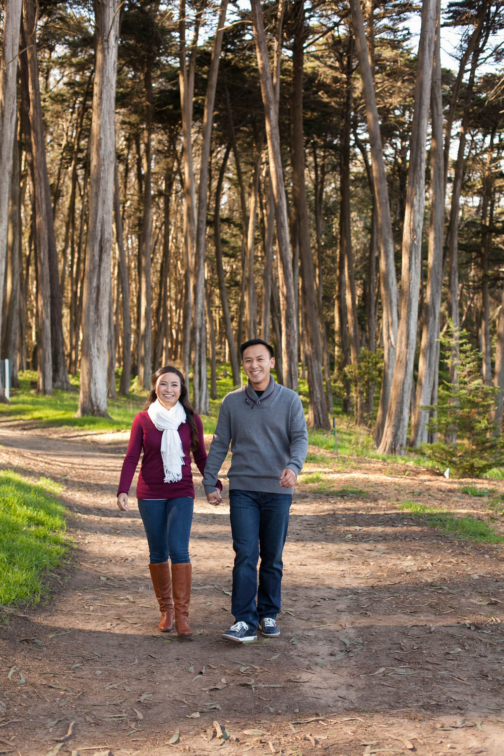 Meo Baaklini-San Francisco Presidio Engagement Photographer06.jpg