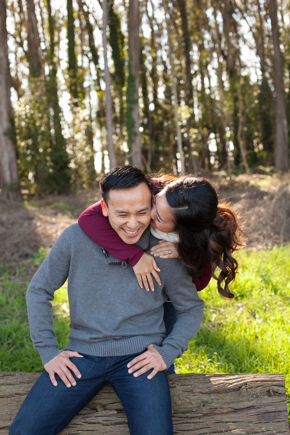 Meo Baaklini-San Francisco Presidio Engagement Photographer08.jpg