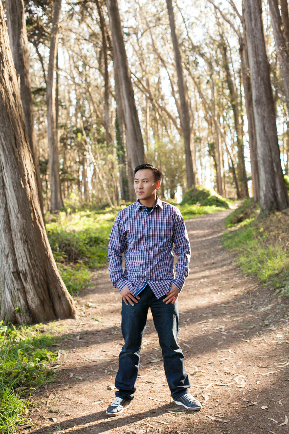 Meo Baaklini-San Francisco Presidio Engagement Photographer13.jpg