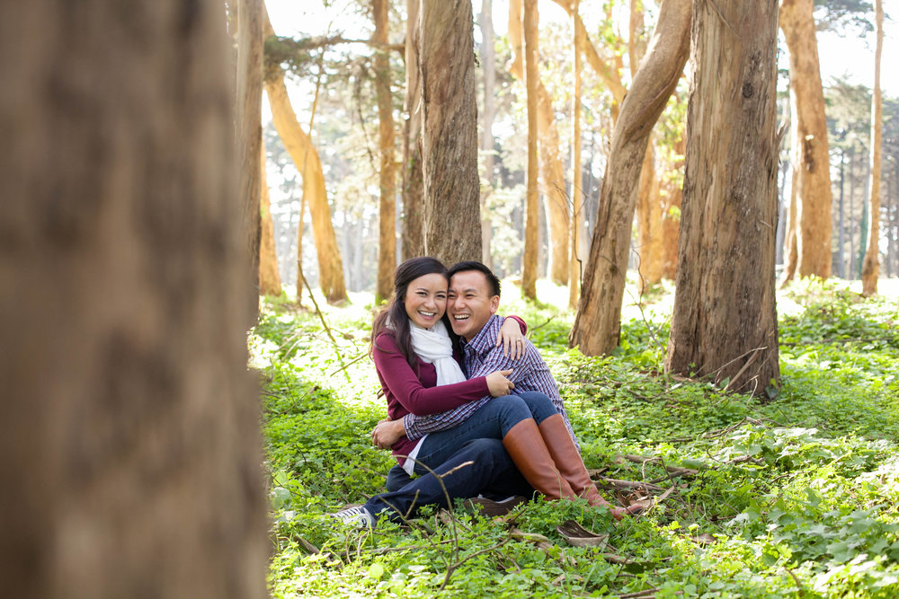 Meo Baaklini-San Francisco Presidio Engagement Photographer22.jpg