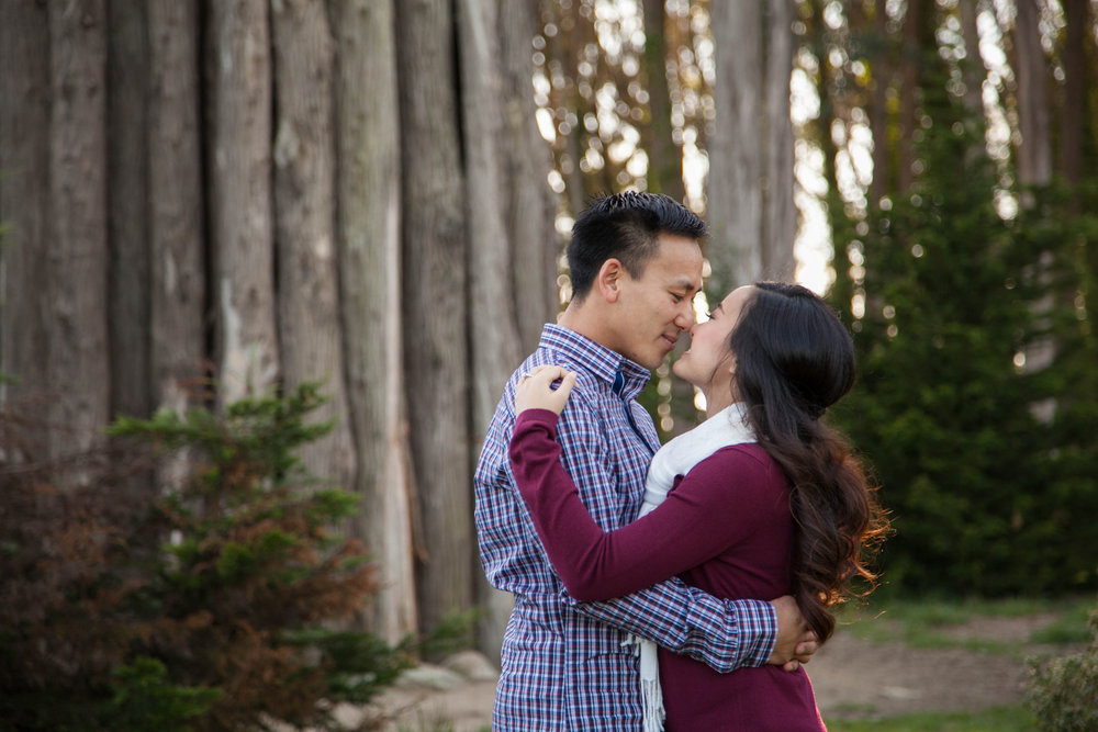 Meo Baaklini-San Francisco Presidio Engagement Photographer25.jpg