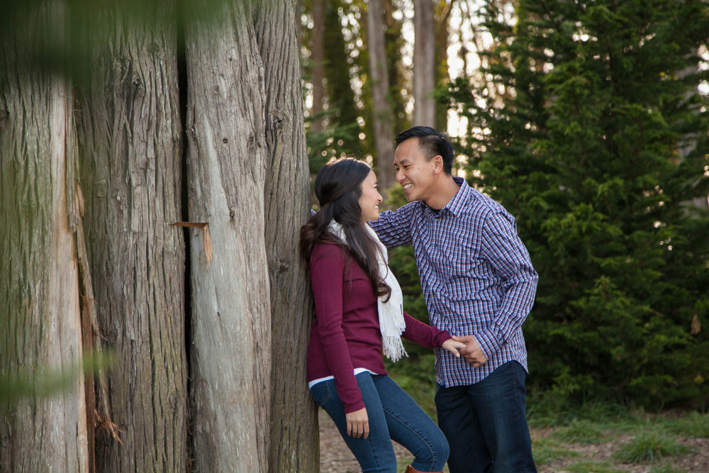 Meo Baaklini-San Francisco Presidio Engagement Photographer27.jpg