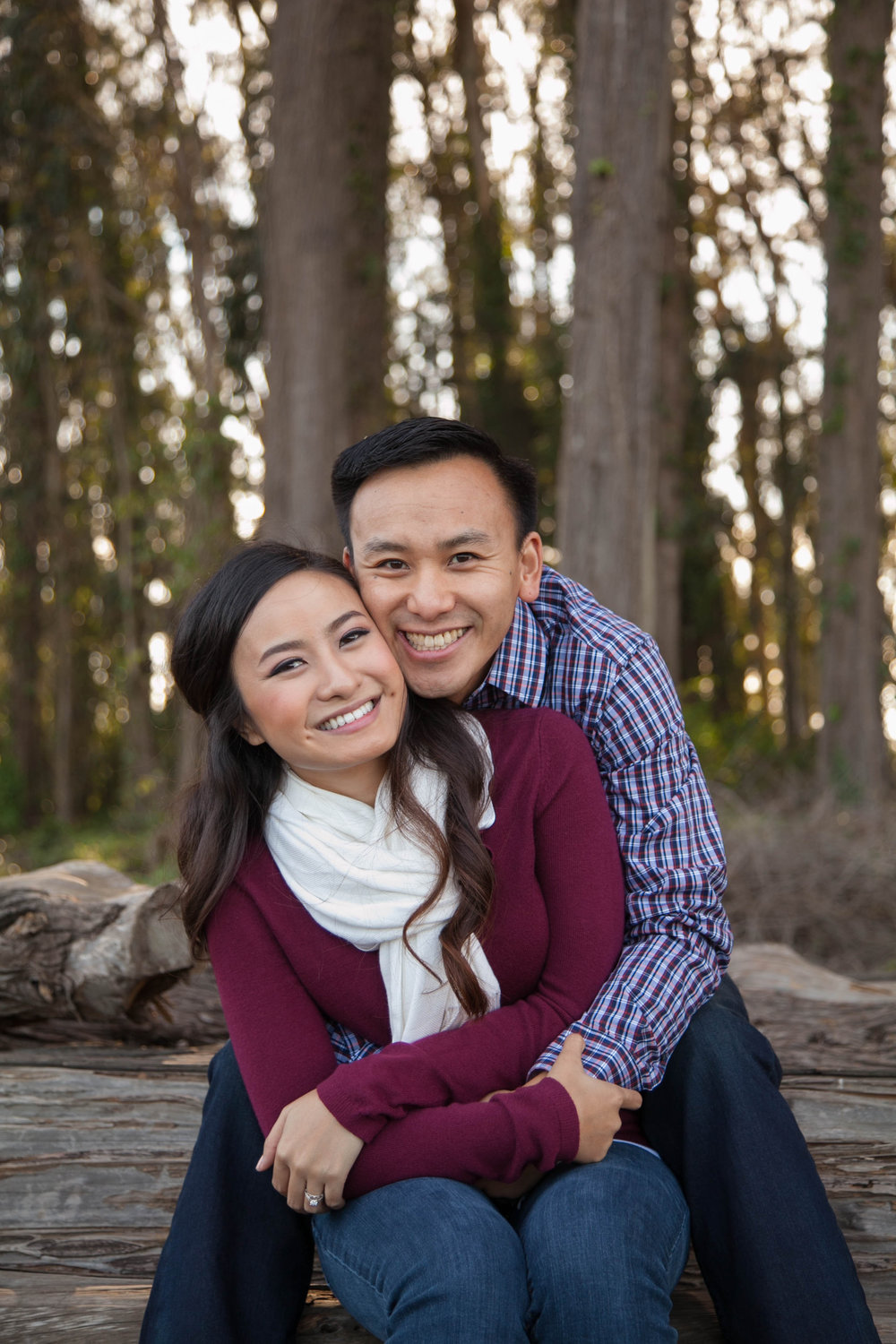 Meo Baaklini-San Francisco Presidio Engagement Photographer29.jpg
