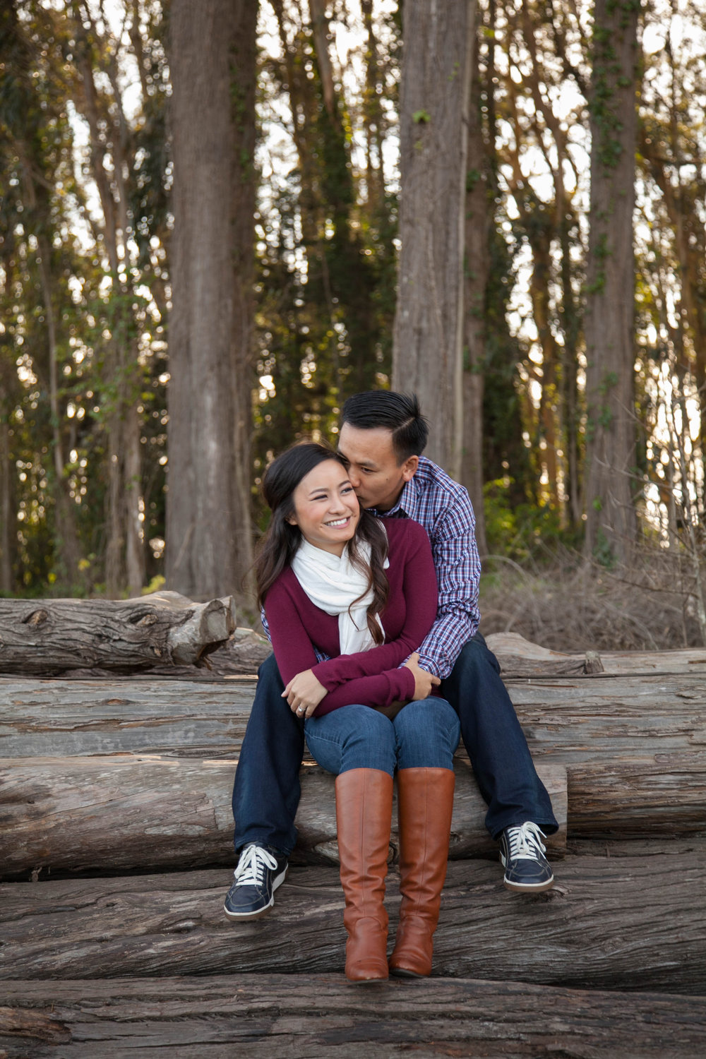 Meo Baaklini-San Francisco Presidio Engagement Photographer30.jpg