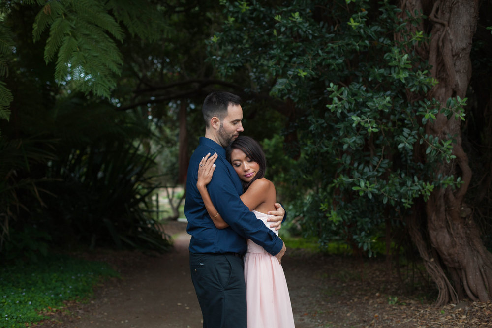 Meo Baaklini-San Francisco Engagement Photographer-Botanical Gardens06.jpg