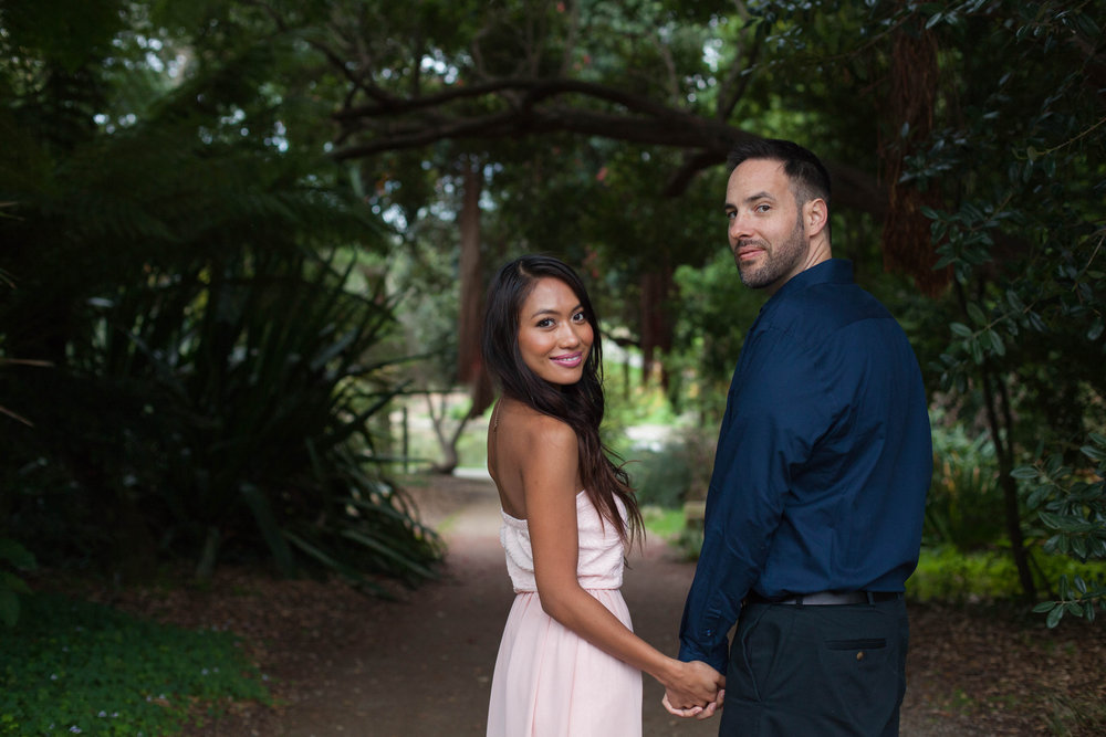 Meo Baaklini-San Francisco Engagement Photographer-Botanical Gardens08.jpg