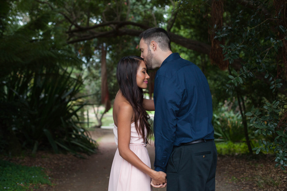Meo Baaklini-San Francisco Engagement Photographer-Botanical Gardens09.jpg