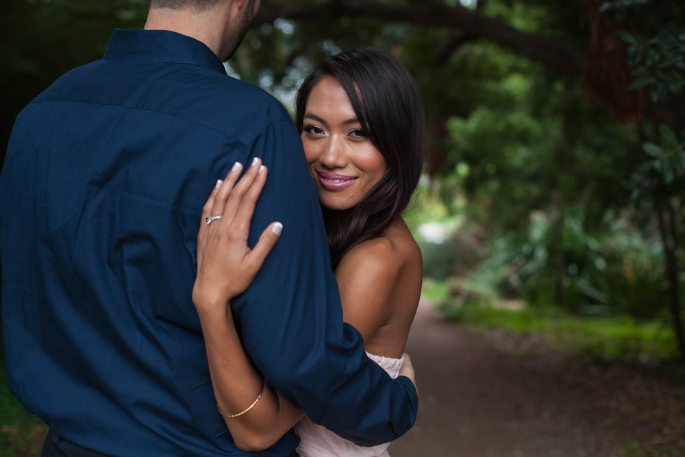 Meo Baaklini-San Francisco Engagement Photographer-Botanical Gardens10.jpg