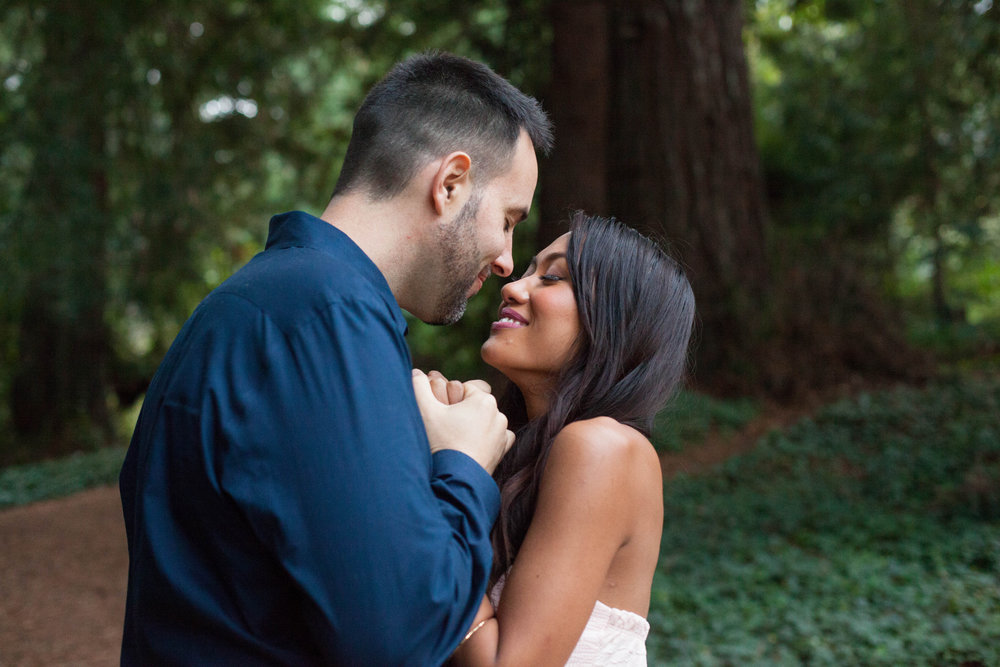 Meo Baaklini-San Francisco Engagement Photographer-Botanical Gardens12.jpg