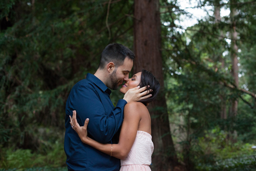 Meo Baaklini-San Francisco Engagement Photographer-Botanical Gardens13.jpg