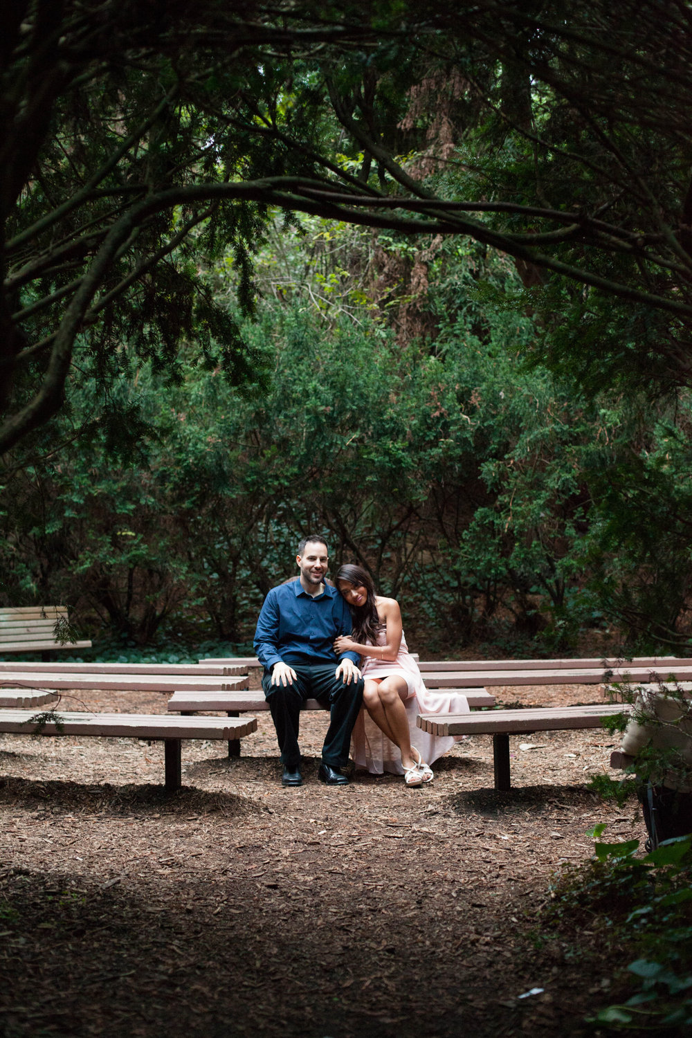 Meo Baaklini-San Francisco Engagement Photographer-Botanical Gardens14.jpg