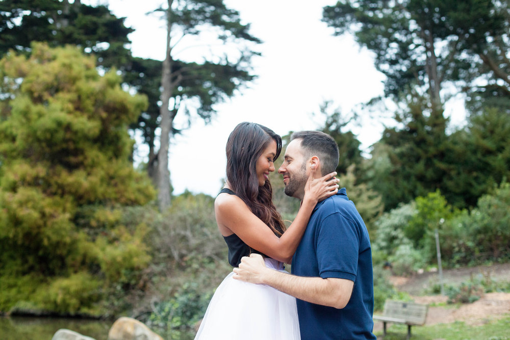 Meo Baaklini-San Francisco Engagement Photographer-Botanical Gardens15.jpg
