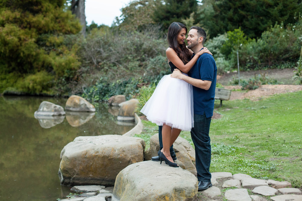 Meo Baaklini-San Francisco Engagement Photographer-Botanical Gardens16.jpg