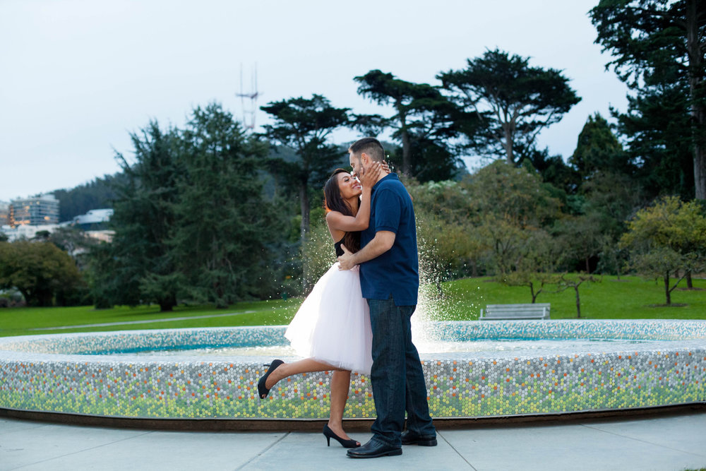 Meo Baaklini-San Francisco Engagement Photographer-Botanical Gardens17.jpg