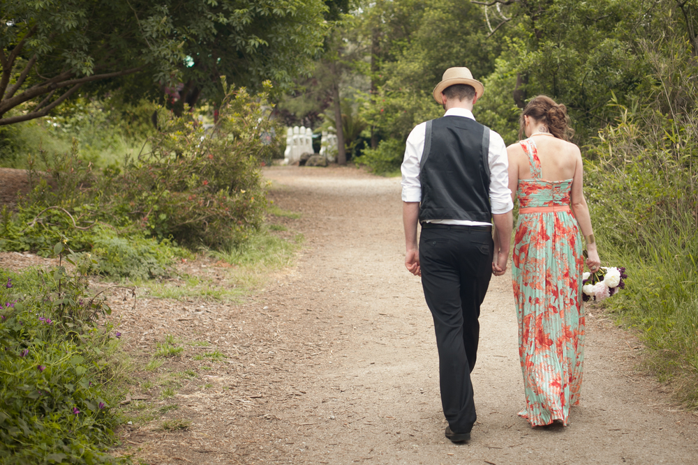 San Francisco Elopement Photographer-Meo Baaklini-Golden Gate Park53.jpg
