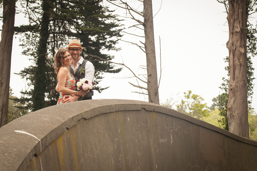 San Francisco Elopement Photographer-Meo Baaklini-Golden Gate Park57.jpg