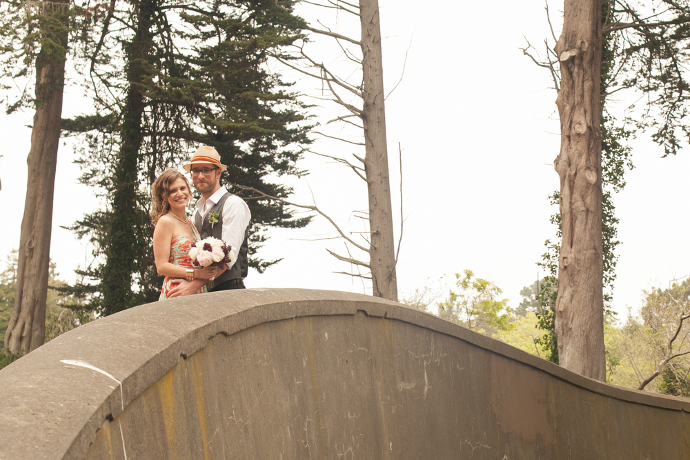 San Francisco Elopement Photographer-Meo Baaklini-Golden Gate Park58.jpg