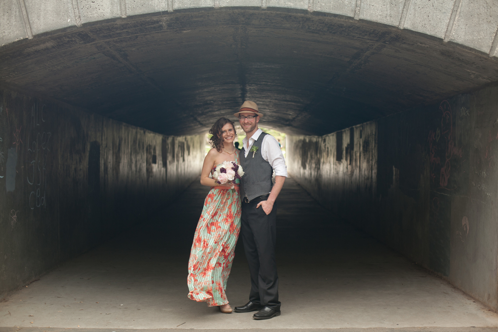 San Francisco Elopement Photographer-Meo Baaklini-Golden Gate Park62.jpg