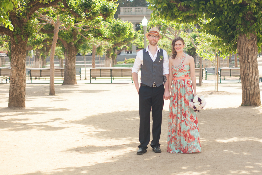 San Francisco Elopement Photographer-Meo Baaklini-Golden Gate Park76.jpg