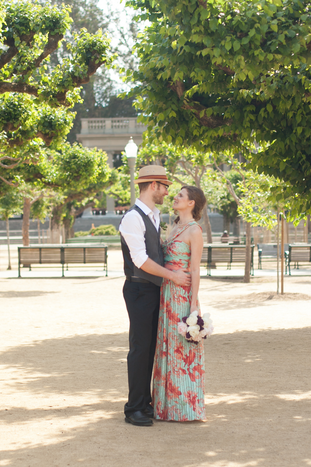 San Francisco Elopement Photographer-Meo Baaklini-Golden Gate Park77.jpg