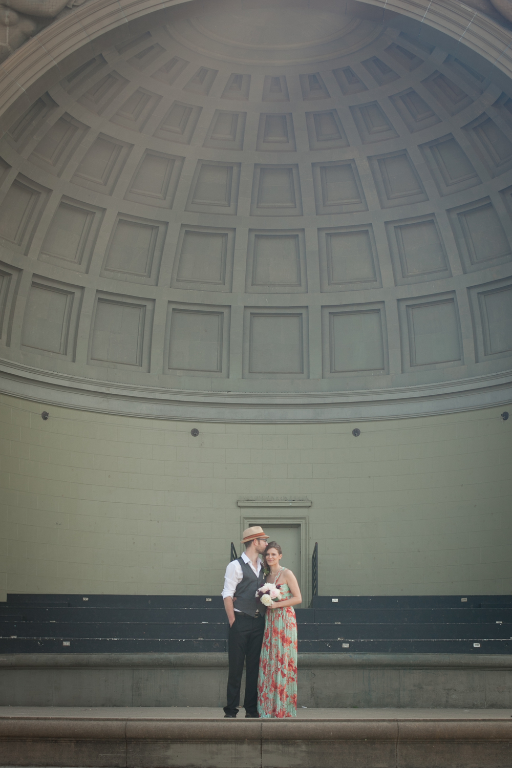 San Francisco Elopement Photographer-Meo Baaklini-Golden Gate Park83.jpg