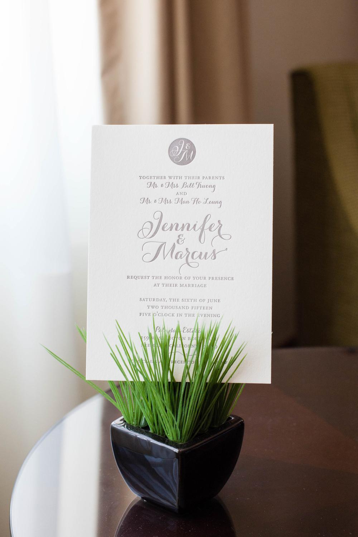 Palmdale Estates Wedding Fremont-FMM-Meo Baaklini-6.jpg