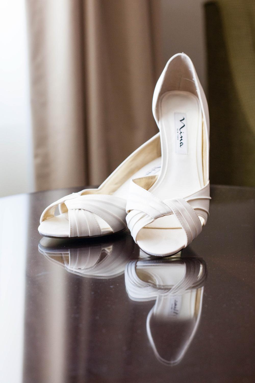 Palmdale Estates Wedding Fremont-FMM-Meo Baaklini-8.jpg