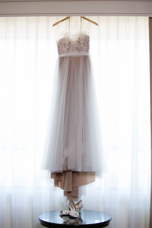 Palmdale Estates Wedding Fremont-FMM-Meo Baaklini-11.jpg