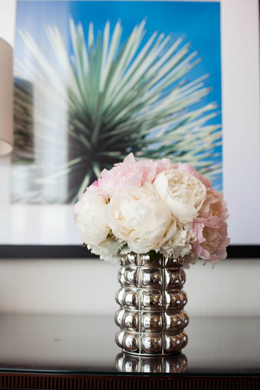 Palmdale Estates Wedding Fremont-FMM-Meo Baaklini-15.jpg