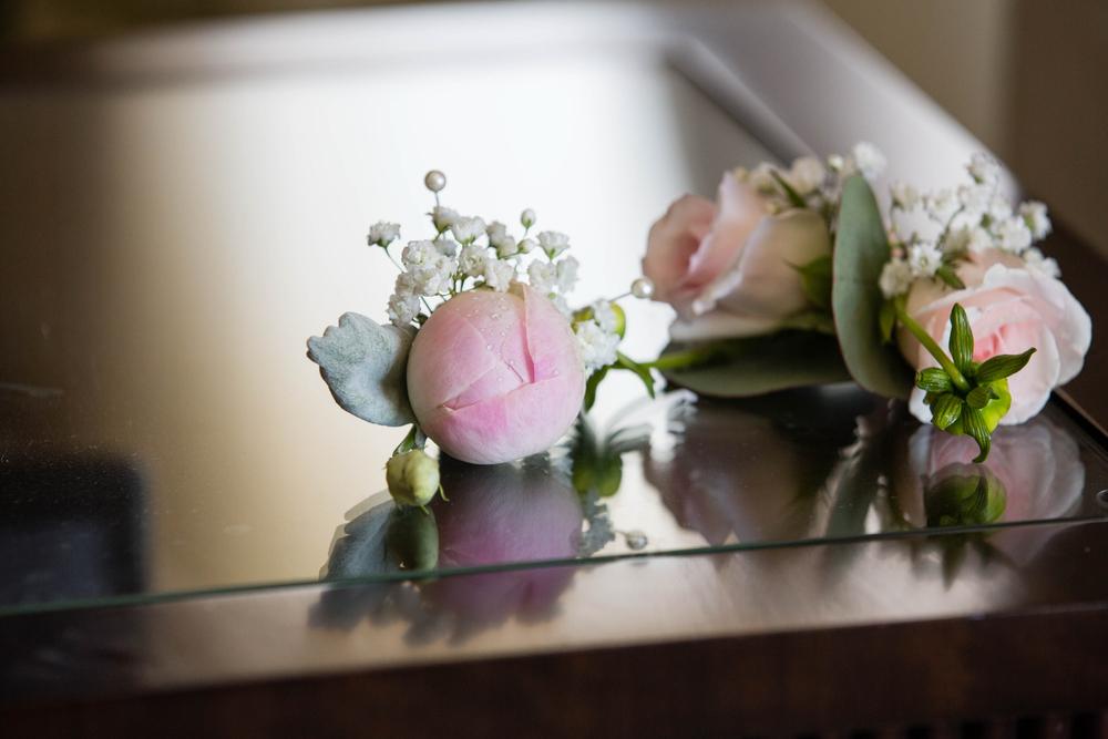 Palmdale Estates Wedding Fremont-FMM-Meo Baaklini-19.jpg