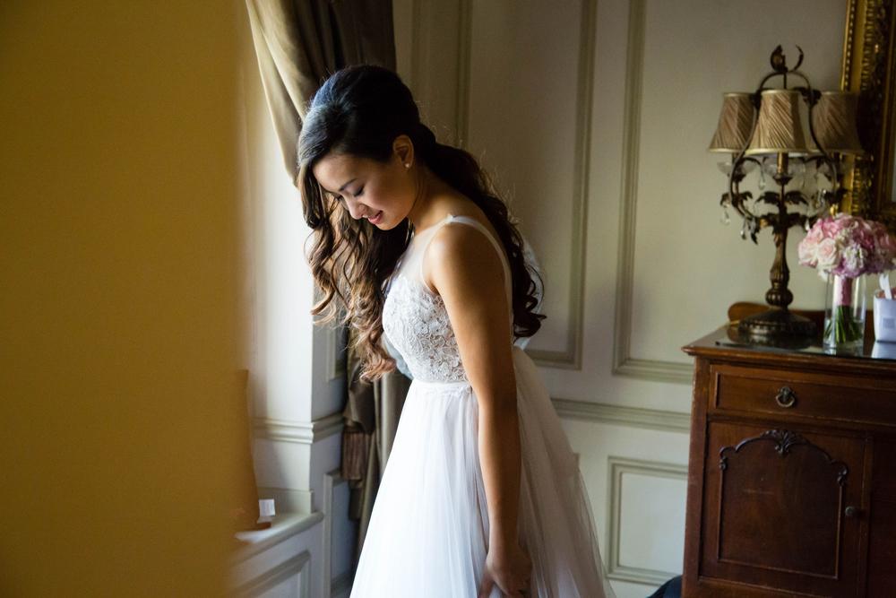 Palmdale Estates Wedding Fremont-FMM-Meo Baaklini-35.jpg