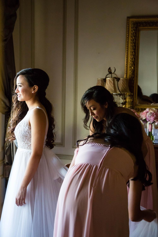 Palmdale Estates Wedding Fremont-FMM-Meo Baaklini-36.jpg
