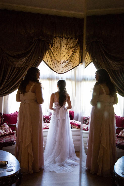 Palmdale Estates Wedding Fremont-FMM-Meo Baaklini-39.jpg