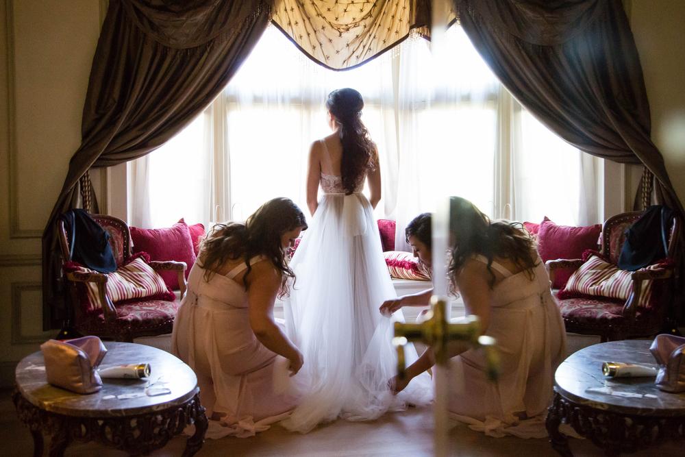 Palmdale Estates Wedding Fremont-FMM-Meo Baaklini-40.jpg