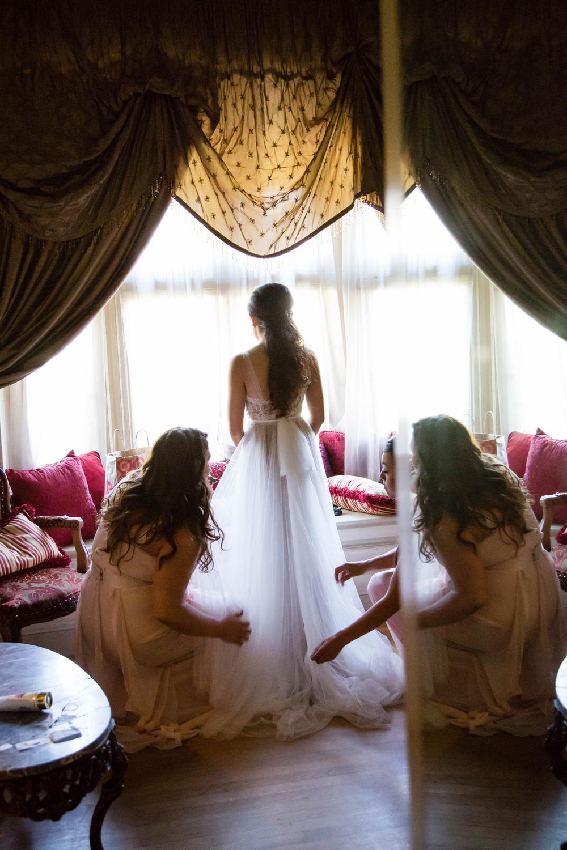 Palmdale Estates Wedding Fremont-FMM-Meo Baaklini-41.jpg