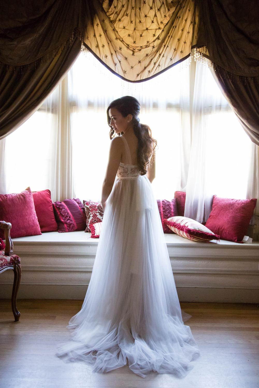 Palmdale Estates Wedding Fremont-FMM-Meo Baaklini-43.jpg