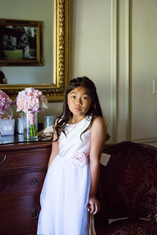 Palmdale Estates Wedding Fremont-FMM-Meo Baaklini-44.jpg