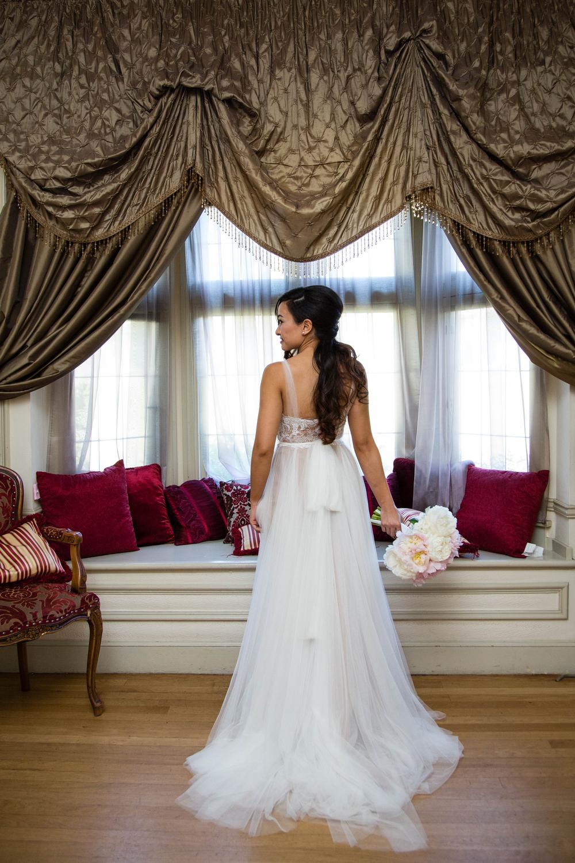 Palmdale Estates Wedding Fremont-FMM-Meo Baaklini-45.jpg