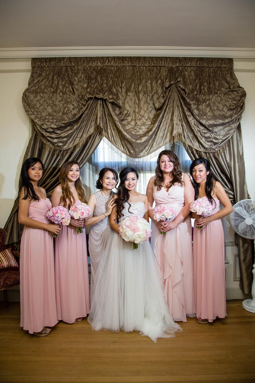 Palmdale Estates Wedding Fremont-FMM-Meo Baaklini-46.jpg