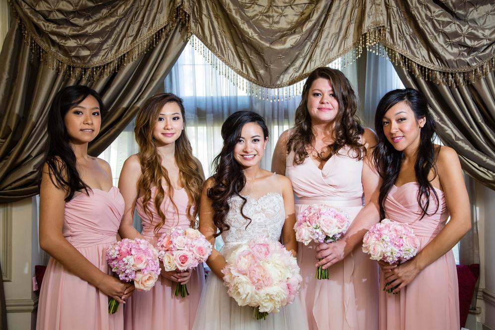 Palmdale Estates Wedding Fremont-FMM-Meo Baaklini-48.jpg