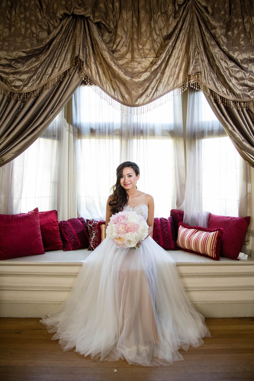 Palmdale Estates Wedding Fremont-FMM-Meo Baaklini-62.jpg