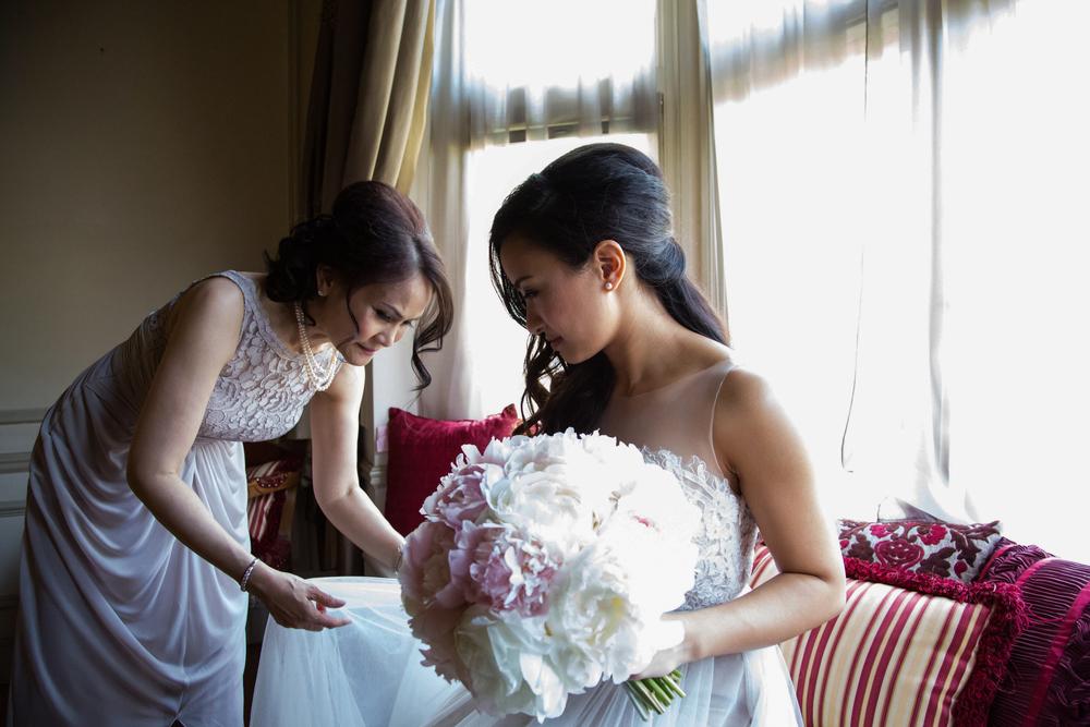 Palmdale Estates Wedding Fremont-FMM-Meo Baaklini-63.jpg