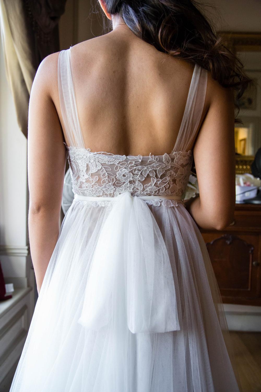 Palmdale Estates Wedding Fremont-FMM-Meo Baaklini-64.jpg