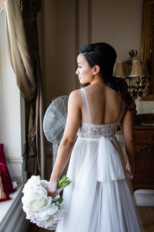 Palmdale Estates Wedding Fremont-FMM-Meo Baaklini-65.jpg