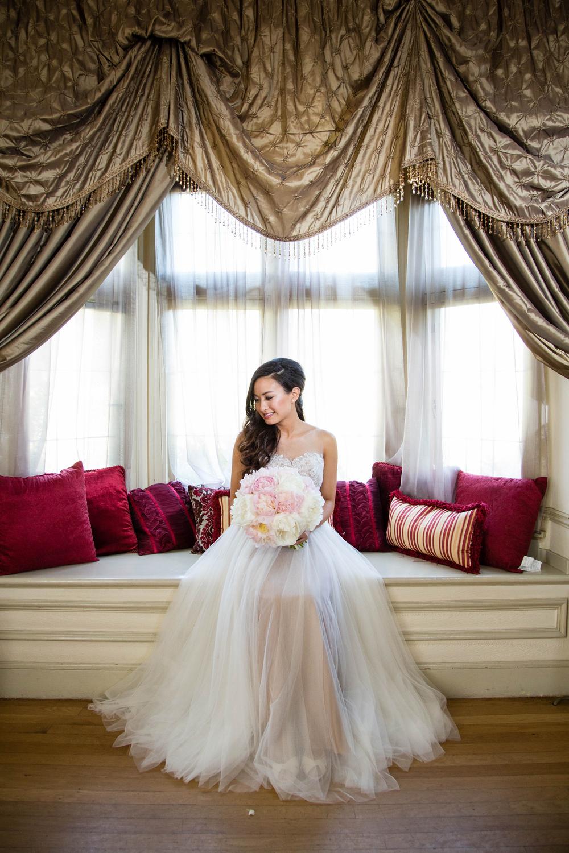 Palmdale Estates Wedding Fremont-FMM-Meo Baaklini-61.jpg