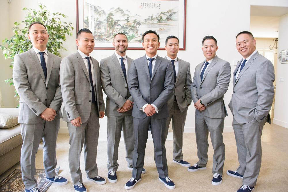 Palmdale Estates Wedding Fremont-FMM-Meo Baaklini-239.jpg
