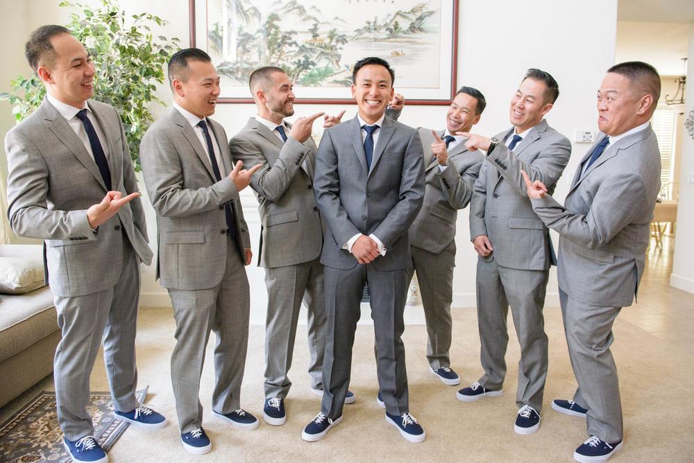Palmdale Estates Wedding Fremont-FMM-Meo Baaklini-240.jpg