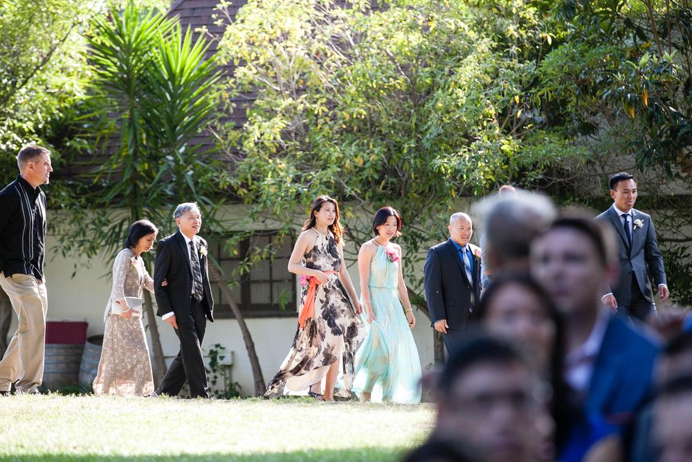 Palmdale Estates Wedding Fremont-FMM-Meo Baaklini-76.jpg