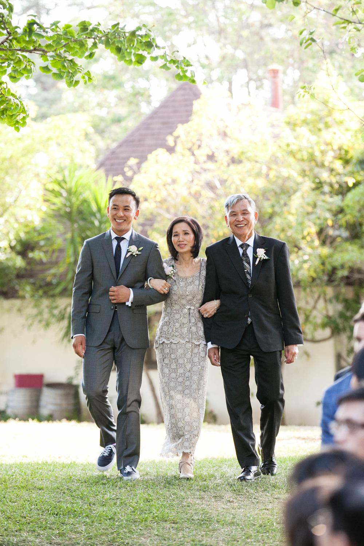 Palmdale Estates Wedding Fremont-FMM-Meo Baaklini-78.jpg